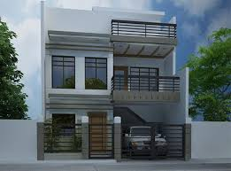 Of Images House Designs by Best 25 Duplex Design Ideas On Small Loft Apartments