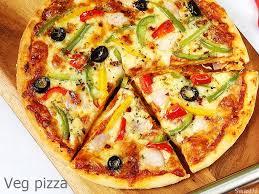 Pizza Recipe Video