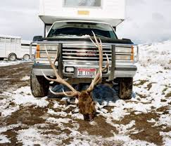 Shed Hunting Utah 2014 by Photos Opening Day Of Wyoming U0027s Shed Hunting Season Outdoor Life