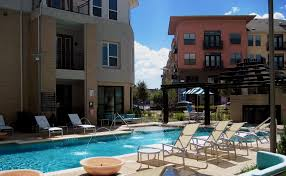 Plano | Lifetime Locators Amli West Plano Apartments Tx Apartmentboycom For Rent Brooks On Preston Eastside Village I Ii Walk Score Garden Gate In Apartment For In Tx Cqazzdcom Lincoln Property Company Properties The Huntington Towns Of Chapel Hill Rentals Trulia University Locatorsuresidential Legacy Homes At 7001 Parkwood Boulevard Bel Air 16th Creekside 1 2 Bedroom Camden Creek