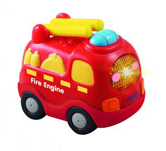 Vtech Baby Toot-Toot Drivers Fire Engine Interactive Light & Sound ... Vtech My First Cash Register With Food Basket Toy Amazoncouk Cheap Abc Fun Learning Find Deals On Line At Push Pull Hammer Truck Toys Games Carousell Leapfrog Scouts Build Discover Tool Box Klb Presale Garage Sale Vtech Interactive Toys Compare Prices Nextag Amazoncom Drill Learn Toolbox Baby Toot Drivers Fire Engine Interactive Light Sound 38 Musthave Toddler Educational And Entertaing Classic Wooden Pound A Peg Pounding Bench Kids Submarine Tpwwwthfuntimecombabytoy For Boys