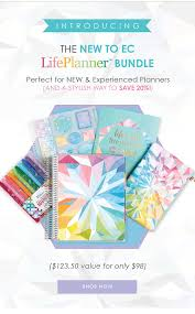 Erin Condren Sale: Get 20% Off On LifePlanner Bundles ... Faq Contact Us Support Erin Condren Sticker Sale 50 Off Discount 2018 New Life Planner Review Coupon Hello Classic Book And Code Condren Coupon Code December Imvu Creator Freebies Presidents Day Get 35 Off On 2019 Discount Southwest Airlines July Tracfone Erin 2015 Promo Coupons 1 Free Shipping Deals Free Momma