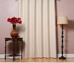 Thermal Lined Curtains Australia by September 2017 U0027s Archives Amazon Thermal Curtains Blackout