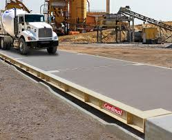 ARMOR Concrete Deck Truck Scales With Digital SmartCells | Cardinal ... Scrapper Recycling And Scrap Industry Truck Scales Cardinal Scale Truckaxle Cream City Stateline Generic Ambien 74 Weighbridge Max 135 T Eprc Series Videos Rice Lake Sales Video Youtube Survivor Atvm Certified Public Norcal Beverage Axle Weighing Accsories Active The Technology Behind Onboard