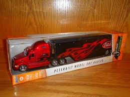 100 Tonkin Trucks Big Rigs Dcp Post Them Up Page 14 HobbyTalk