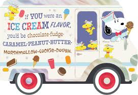 Peanuts® Snoopy Best Ice Cream Truck Birthday Card - Greeting Cards ... Fortnite Where To Search Between A Bench Ice Cream Truck And Cream Trucks Welcome In Stow Again News Mytownneo Kent Oh Communicable Seller Blue Stock Vector 663493657 Creepy Hello Song Connie Fish Tv Youtube The Kitty Cafe Purrs Into Las Vegas Again Eater Daily Dollar Truck Fleet Hits Lynchburg Streets For Summer Amazoncom Kids Vehicles 2 Amazing Adventure My Name Is Art Science Of The Scoop Dana New Yorkers Angry Over Demonic Jingle Of Trucks Animal Serving Up Treats With Smile Supheroes Ice Man Has Natural By Kickstarter Side View 401939665 Shutterstock