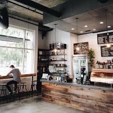Stunning Cafe Interior Design Best Ideas About On Pinterest Restaurant