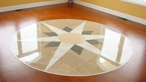 tile flooring contractors exquisite on floor throughout about