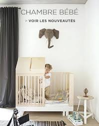 horloge chambre bébé horloge chambre bebe joffre un cadeau horloge pour chambre bebe