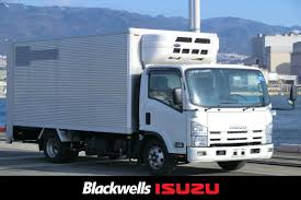Isuzu Elf Freezer Truck With Power Tail Lift 2010 - Blackwells Isuzu ... Picture 31 Of 50 Isuzu Landscape Truck Awesome New Isuzu Trucks 2017 Isuzu Npr For Sale 7872 Home Hfi Center Cooke Howlison You Can Rely On 2018 Nqr Crew Cab At Premier Group Serving Usa Used Cit Llc Debuts New Class 6 Truck Begins Production Ftr Fleet Owner King Of Vdo Hd Elf Freezer With Power Tail Lift 2010 Blackwells Elf Trucks Now Have Commonrail Turbodiesel Engines Motor Mhc Sales I0368861