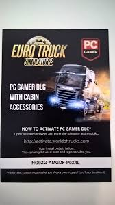 100 Euro Truck Simulator 2 Key SCS Software On Twitter We Still Have Some Keys Left For The ETS