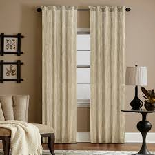 Sheer Curtains For Traverse Rods by Sheer Curtains Sheer Drapes And Curtains Sheer Panel Curtains