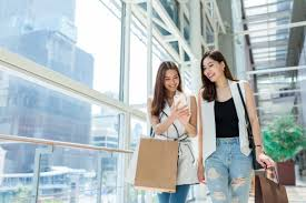 8 Savvy Ways To Save At Saks & Saks Off Fifth - Giving ... Money Saver Extra 20 Already Ruced Price At Saks Off Saint Laurent Bag Fifth Arisia 20 January 17 Off 15 Off 5th Coupon Verified 27 Mins Ago Taco Bell Discounts Students Promotion Code For Bookitzone Paige Denim Promo Ashley Stewart Free Shipping Coupons Katie Leamon Coupon Best Apps Food Intolerances Avenue Purses On Sale Scale Phillyko Korean Community In Pa Nj De Women Handbags Ave Store St Louis Zoo Safari Pass 40 Codes Credit Card Electronics Less