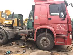HOWO 6*4 Dump Trucks For Sale, Tipper Truck, Dumper/tipper From ...