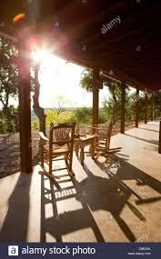 Texas Hill Country Wine Stock Photos & Texas Hill Country ... Hill Country Sun Julyaugust 2019 By Julie Harrington Issuu Mesquite Ladder Chair Made At Texas Fniture The Rocking Chair Ranch Home Facebook Vacation Cottage And Farmhouse Lodging Rentals Rose Amazoncom Handembroidered Pillow Modern Porch Reveal Maison De Pax Pin T Hoovestol On Dripping Springs Rancho Welcome To The River Region Custom Rocking Chairs Comfortable Refined Elegant Elopement Wedding Photographer For Adventurous Couples
