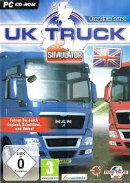 100 Uk Truck Simulator Download UK Buku Catatan Si Ugi