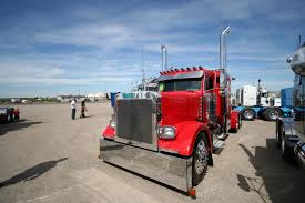 AB Big Rig Weekend 2006 | Pro-Trucker Magazine | Canada's Trucking ...