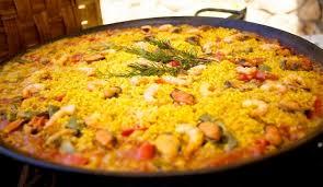 cuisine mol馗ulaire bruxelles chef cuisine mol馗ulaire 100 images kit de cuisine mol馗ulaire