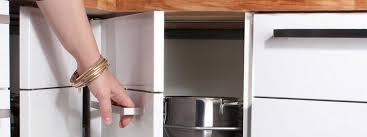 eckschränke küchenfachhändler münchen küchenart gmbh
