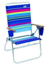 Kijaro Beach Sling Chair by Beach Gear