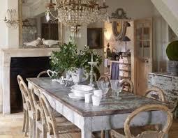 schöne esszimmer design ideen 1 45 schönes landhaus