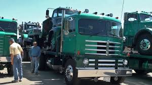 Trucking | Ghost Riders | Pinterest | Antique Trucks The Past Roars To Life At Antique Truck Show Daily Gazette Which Is Better Peterbilt Or Kenworth Raneys Blog Vintage Gallery 2018 Trucks Of Florida Tonka Green Giant 1953 Steel Toy Refer Semi Toys For Club America Classic American Historical Society 359 This Web Site Buy Old Pictures Photo Galleries Free Download Truck Trailer Transport Express Freight Logistic Diesel Mack Pick Em Up 51 Coolest All Time