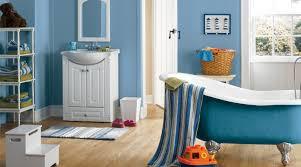 Teal Bathroom Paint Ideas by Bathroom Top Inspiring Bathroom Paint Colors Images Home Design