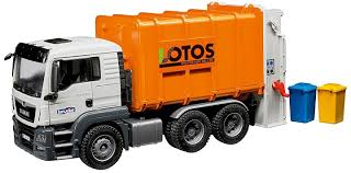Bruder Man TGS Rear Loading Garbage Kids Toy Truck 03762 Same Day ... Scania Rseries Garbage Truck Orange Bruder Collection Toy Car Buy Man Tga Rear Loading Garbage Truck Orange 02760 Toys Cstruction Scania R Series With 4 New Mack Truck Page Hisstankcom Amazoncom Man Side Mack Granite Tip Up Online Australia 3561 Rseries Ruby Redgreen Mll Lkw Seitenlader Judys Doll Shop 2812 Truc Elc Indonesia Load By Fundamentally