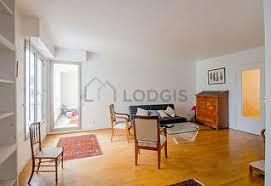 location 3 chambres location 3 chambres appartement familial meublé à louer à