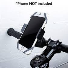Koomus BikePro Smartphone Bike Mount KO BIKEPRO