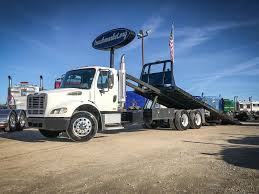 Rollback Tow Trucks For Sale On CommercialTruckTrader.com Used Wreckers Flatbed Tow Truck For Sale Philippines Buy Rollback Trucks On Cmialucktradercom Used 2005 Chevrolet Kodiak C5500 Rollback Tow Truck For Sale F6885a_rear_ds__ Pics How Flatbed Tow Trucks Would Run Out Of Business Without 2016 Dodge 5500 Slt 597822 2010 Ford F550 Super Duty Xlt 2839 2018 New Ford Plus 20ft Jerrdan Phil Z Towing Flatbed San Anniotowing Servicepotranco 1988 F350 Diesel Car Hauler
