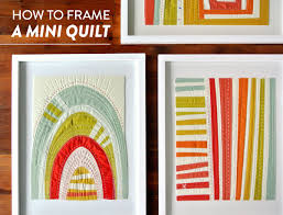 How To Frame A Mini Quilt - Suzy Quilts Art In Action Promo Code Active Sale The Tallenge Store Buy Artworks Posters Framed Prints Bike24 Coupon Code Best Sellers Bikes Photo Booth Frames Coupon Barnes And Noble Darwin Monkey Picture Giftgarden 8x10 Frame Multi Frames Set Wall Or Tabletop Display 7 Pcs Black Easter Discount Email With From Whtlefish Faq Emily Jeffords Lenskart Offers Coupons Sep 2324 1 Get Free Michaels Deals 50 Off 2021 Canvaspop