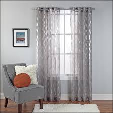 living room marvelous walmart cellular shades wooden mini blinds