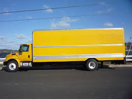 Used 2013 INTERNATIONAL 4300 Box Van Truck For Sale | #564705 Trucks For Sale In Nj Ford Econoline Pickup Truck 1961 1967 For Sale In Jersey Shore Diesel Repair Vineland Used Box Trucks In Nj By Owner Best Resource 1999 Volvo Vnl64t770 For Sale Linden By Dealer Leftover 2014 Gmc Savana 12 Foot Ny Near Pa Ct Tow Sales Elizabeth Center From Owners Fresh American Chevy Food Or New Service Department Gabrielli Jamaica York Rent Our Ice Cream Hoffmans