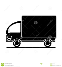 Isolated Cargo Truck Silhouette Stock Vector - Image: 33569007 A Fire Truck Silhouette On White Royalty Free Cliparts Vectors Transport 4x4 Stock Illustration Vector Set 3909467 Silhouette Image Vecrstock Truck Top View Parking Lot Art Clip 39 Articulated Dumper 18 Wheeler Monogram Clipart Cutting Files Svg Pdf Design Clipart Free Humvee Dxf Eps Rld Rdworks