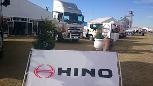 HINO TRUCKS GOT PLENTY OF ATTENTION AT NAMPO SHOW - Hino Kuilsrivier ... Dallas Hino Truck Dealer Top Achievers Named At Of The Year Awards Auto Moto 2015 Hino 268 For Sale In North York On Serving Toronto Used Expressway Trucks 2006 Ranger Stock No 37348 Japanese Hk Center Delivers 1000th To J Cipas Container Lesher Mack Dealership Sales Service Parts Leasing Flag City Trucks Got Plenty Of Attention At Nampo Show Kuilsrivier Velocity Centers Carson Freightliner Isuzu And