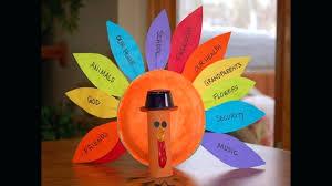 Spring Craft Activities For Preschoolers Art And