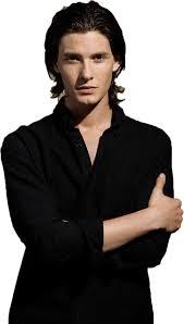 Ben Barnes PNG By Champagnelights On DeviantArt Ben Barnes Google Download Wallpaper 38x2400 Actor Brunette Man Barnes Photo 24 Of 1130 Pics Wallpaper 147525 Jackie Ryan Interview With Part 1 Youtube Woerland 6830244 Wikipedia Hunger Tv Ben Barnes The Rise And Of 150 Best Images On Pinterest And 2014 Ptoshoot Eats Drinks Thinks