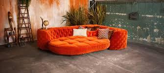 bretz eckbank bretz sofa wohnzimmerdesign wohnzimmer design