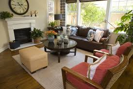 Red Tan And Black Living Room Ideas by Living Room Paint Ideas Tan Furniture Centerfieldbar Com