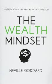 Amazon.com: The Wealth Mindset: Understanding The Mental ... Conference Info Bc Association Of Teachers Modern Languages Justice Coupons 15 Off 40 At Or Online Via 21 Promo Codes For Valentines Day And Chinese New Year That 20 6722514385nonsgml Kigkonsultse Icalcreator Old St Patricks Church Bulletin 19 Secrets To Getting The Childrens Place Clothes For Blaster Squad 4 Raiders Cloud City Volume Russ Amazoncom Force Nature 9781511417471 Kris Norris Books Home Clovis Municipal School District Untitled Coupon Code Startup Vitamins Ritz Crackers