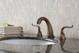 72 Inch Wide Double Sink Bathroom Vanity by Stufurhome 72 Inch Saturn Double Sink Vanity With Baltic Brown