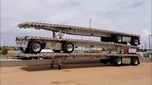 2018 Reitnouer MaxMiser Flatbed Trailers - YouTube Product Lines Er Trailer Ohio Parts Service Sales And Leasing Porter Truck Houston Tx Used Double Drop Deck Trailers For North Jersey Inc Commercial Jacksonville Fl 2005 Kenworth W900l At Truckpapercom Semi Trucks Pinterest Capitol Mack 2019 Peterbilt 567 For Sale In Memphis Tennessee Trucks Sale Truck Paper Homework Academic Writing 2018 Mack Anthem 64t Allentown Pennsylvania The Com Essay Home Of Wyoming