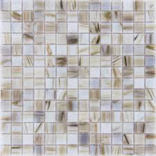 Wheeled Glass Tile Nippers by Merola Tile Coppa Forest 12 In X 12 In X 4 Mm Glass Mosaic Tile
