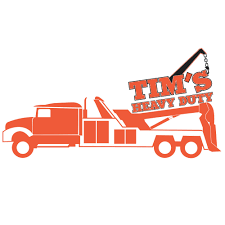 Tim's Heavy Duty Towing & Truck Service In Pensacola, FL 32503 ... Home Matchett Towing Recovery Pensacola Tow Truck Jerr Dan Trucks Nashville Tn Rembrance For Driver Killed In Train Crash Quality Preowned Dodge Dakota At Eddie Mcer Automotive Quality Car Stock Photos Uniforms Ud Bobs Auto Repair Types