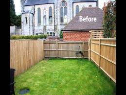 New Garden Ideas - Home Design Modern Garden Design Ldon Best Landscaping Ideas For Small Front Yards Pictures Beautiful 51 Yard And Backyard Designs Interesting Home Gallery Idea Home Design Vegetable Designing A With Raised Beds Peenmediacom Terraced House Interior Cheap Of Simple Decorating Victorian Terrace Amazing Gardens New Outdoor Decoration And Rose