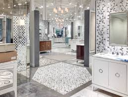 Artistic Tile San Carlos by The Editor At Large U003e Nearly 50 New Design Stores And Showrooms To