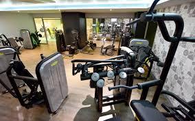 salle musculation 16 salle de sport 16 victor hugo keep cool