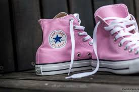 Coupon Code Converse Chuck Taylor All Star Hi Icy Pink ... Converse Sneakers For The Whole Family Only 25 Shipped Extra 50 Off Summer Hues Mens And Womens Low Central Vacuum Coupon Code Michaels Coupons Picture Frames Coupon Promo Code October 2019 Decent Deals Where Can I Buy Tout Blanc Converse Trainers 1f8cf 2cbc2 Paradise Tanning Capitola Expedia Domestic Flight Chuck Taylor All Star Hi Icy Pink Carowinds Discount Codes Shop Casio Unisex Rubber Rain Boot Size4041424344454647 Kids Tan A7971 11a74