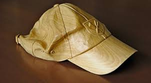 woodcarving workshops learn to carve online